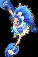 Cure Gelato-Aoi Tategami image00