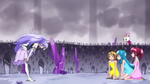 Happiness-Charge-Precure-Ep-22-Img-0022