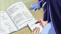 16 01 reika homework