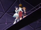 FwPC03 - PreCure saves Yoshimi