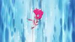 KKPCALM 01 Whip Pekorin falling