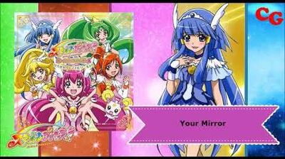 Your Mirror-1