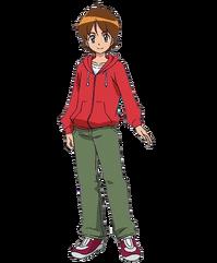 Seiji Prof