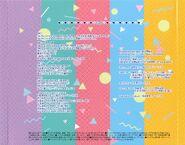 Ствинк вокал (8)