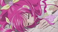 Dream is injured (Episode 24)