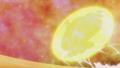The purified Yokubaru bouncing