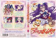 Yes!.Precure.5.full.625164
