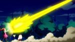 KKPC21(4) Ichika shoots the Singal