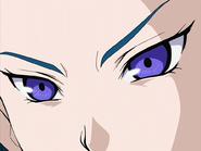 Каору 402