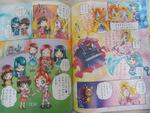 Chibi All Stars comic - GPPC May 2015 Page 4