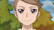 DDPC43 - Mari's serious face