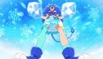 KKPCALM03 Gelato's Ice Fist (64)