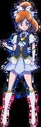 Cure Katyusha2