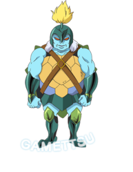GametsToei