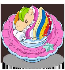 File:Animal Sweet Pegasus Parfait.png