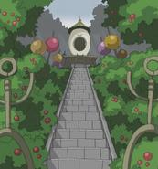 FPC01-Path to shrine
