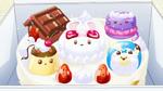 KKPCALM08 Sweets for Emiru