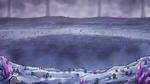 Pretty Cure Graveyard