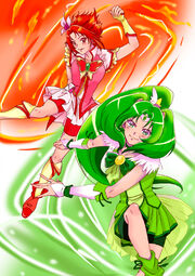 Yes!.Precure.5.full.1701814