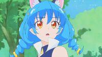 STPC30 Yuni worries about Lala