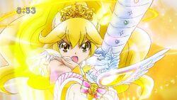 Princess Peace