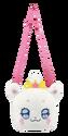 STPC Alicorn Fuwa purse