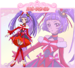 RubyStyleMagicalToei