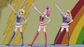 FPC01.Miyuki.Dance