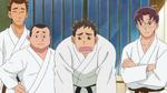 KKPCALM 01 Genichirou finds teens complicated