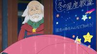 STPC45 Ryoutarou sees Hikaru