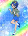 Puzzlun 3 Aoi 001