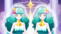 STPC19 Gemini Princesses revived