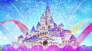 GPPC50 Hope Kingdom's palace restored