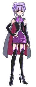 Ruru-profile-villain
