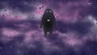 HuPC02-Oshimaida appears