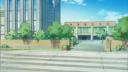 40 18 japanese school