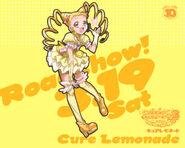 Dx3-cure-lemonade