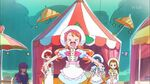 KKPCALM11 Ichika is excited to eat and make sweets
