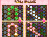 Pretty Cure Connection Puzzlun/Help