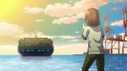 SPC23.Mamoru.Ship