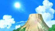 Солнечный остров два