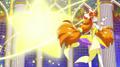 GPPC Princess of Twinkling Stars