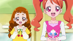 KKPCALM03 Ichika and Himari thankful (40)