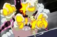 Lemonade flash movie