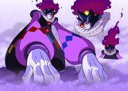 Pierrot.profile