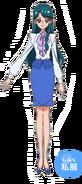 Minami2