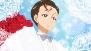 1. Kimimaro aparece