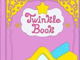 Twinkle Book