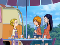 At.cafe.ep8.png