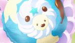 KKPCALM03 Lion's Eyes Ice Cream (36)